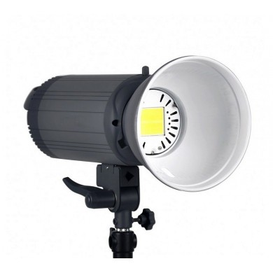 Постоянный LED свет Mircopro EX-100LED