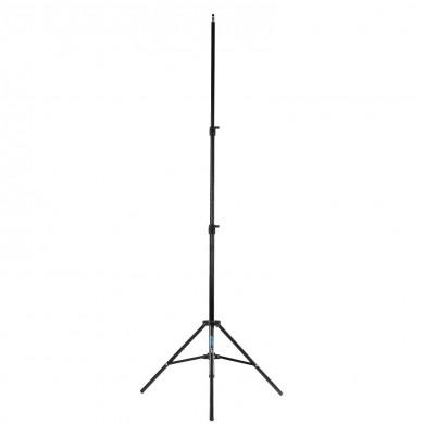 Студийная стойка Mircopro LS-8005В (73-200 см)