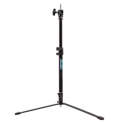 Стойка для подсветки фона Mircopro LS-8104 (58-125 см.)