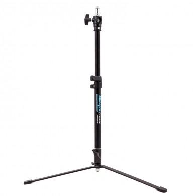 Стойка для подсветки фона Mircopro LS-8105 (41-62 см.)