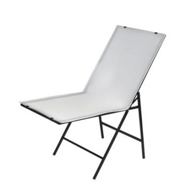 Стол для предметной съемки Mircopro PT-0510 (50x100 см)