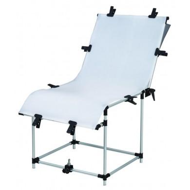 Стол для предметной съемки Mircopro PT-0613 (60х130 см)