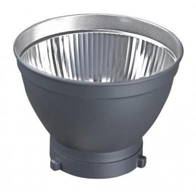 Рефлектор стандартный Mircopro SF-610 (17,5 см)