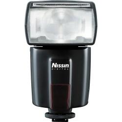 Вспышка Nissin Di600 для Canon