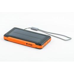 Универсальная мобильная батарея PowerPlant/PB-SP001S/6600mAh