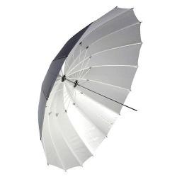 Photex UR-08 (150 см) (черно/серебристый)