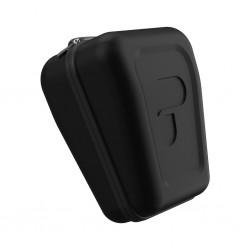 Защитный кейс PolarPro Minimalist Soft Case (AR-SFT-CSE) для Mavic Air
