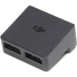 Повербанк адаптер для DJI Mavic 2 Pro / Zoom