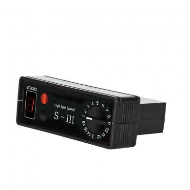 Радиосинхронизатор Rime Lite Swing III RE NEW (приемник)