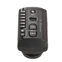 Радиосинхронизатор Rime Lite Swing III TR NEW Canon (передатчик)