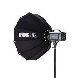 Октобокс Rime Lite S.Box 75см (DSP 7)