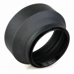 Бленда Rubber 58 mm