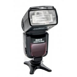 Вспышка Meike 930 (Canon/Nikon/Sony)