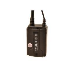 Радиосинхронизатор SMDV FW-1 (приемник)
