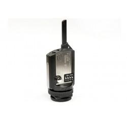 Радиосинхронизатор SMDV FW-III (передатчик)