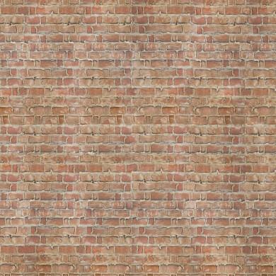 Напольный фон Savage Floor Drops Aged Brick 1.52 x 2.13 м