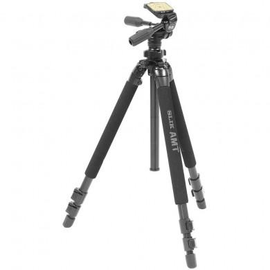 Штатив Slik Pro 500 HD II
