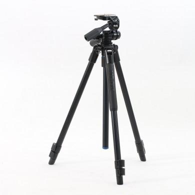 Штатив Slik Pro AL-323 HD II