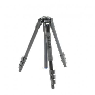 Штатив Slik Pro AL-324 Leg