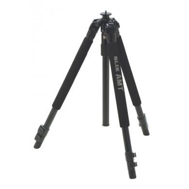 Штатив Slik Pro 330 DX Leg