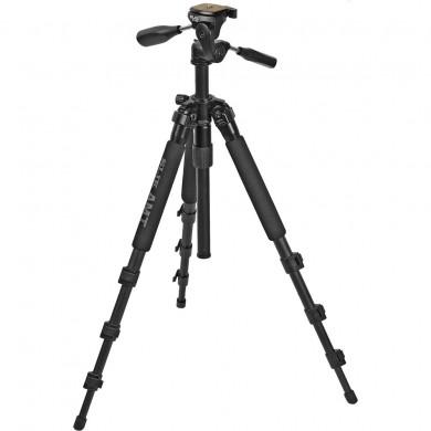 Штатив Slik Pro 340 DX