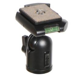 Штативная головка Slik SBH-150DQ
