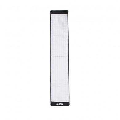 Гибкий LED свет Soonwell FB-408 (3000-5600K)