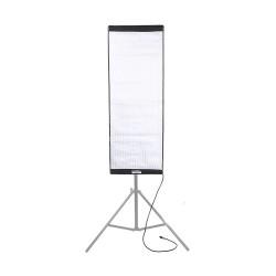 Гибкий LED свет Soonwell FB-415 (250 Вт) (3000-5600K)