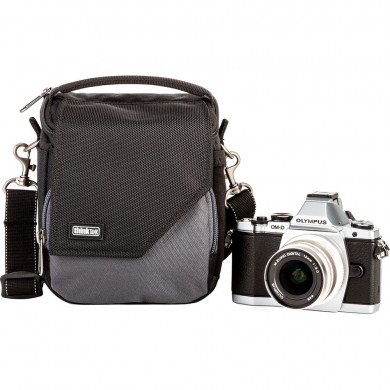 Фотосумка Think Tank Mirrorless Mover 10 (Charcoal Grey)