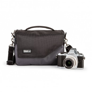 Фотосумка Think Tank Mirrorless Mover 20 (Charcoal Grey)