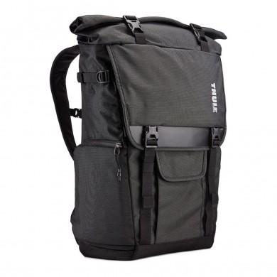Фоторюкзак Thule Covert DSLR Rolltop Backpack (TCDK101K)