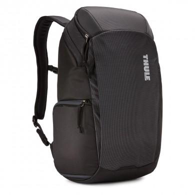 Фоторюкзак Thule EnRoute Medium DSLR Backpack (TECB-120)