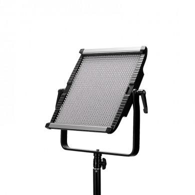 Студийный LED свет Tolifo GK-1024B PRO (3200-5600K)