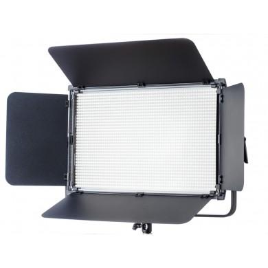 Студийный LED свет Tolifo GK-2016B PRO (3200-5600K)
