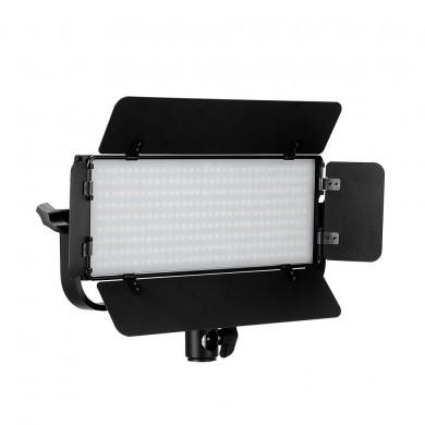 Студийный LED свет Tolifo GK-30B PRO (3200-5600K)