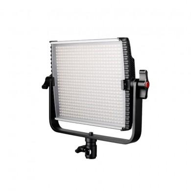 Студийный LED свет Tolifo GK-500MB PRO (3200-5600K)