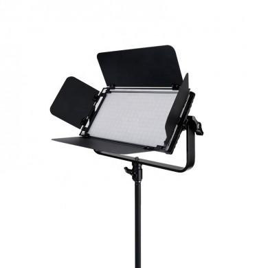 Студийный LED свет Tolifo GK-60B PRO (3200-5600K)