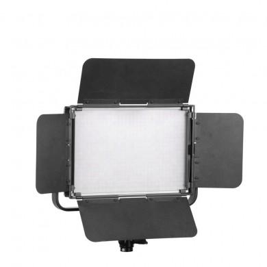 Студийный LED свет Tolifo GK-900B PRO (3200-5600K)