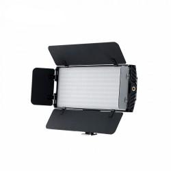 Накамерный свет Tolifo PT-30B Pro II
