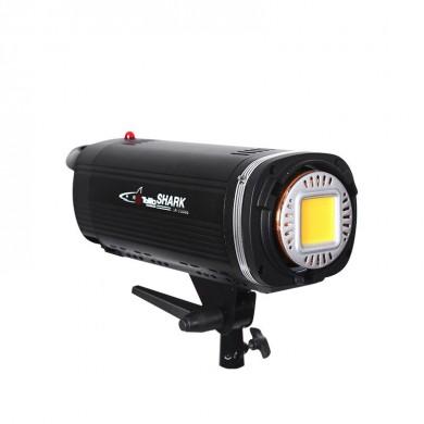 Постоянный LED свет Tolifo SK-1500L