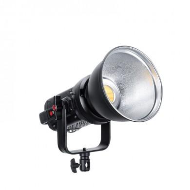 Постоянный LED свет Tolifo SK-D1200BL