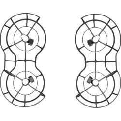 Защита пропеллеров для DJI Mavic Mini