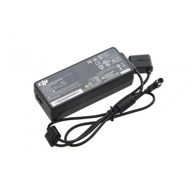 Зарядное устройство для DJI Inspire 1 (100W)