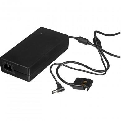 Зарядное устройство для DJI Inspire 1 (180W)