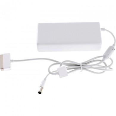 Зарядное устройство для DJI Phantom 4 (100W) (Part 9)