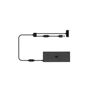 Зарядное устройство для DJI Phantom 4 (160W) (Part 104)