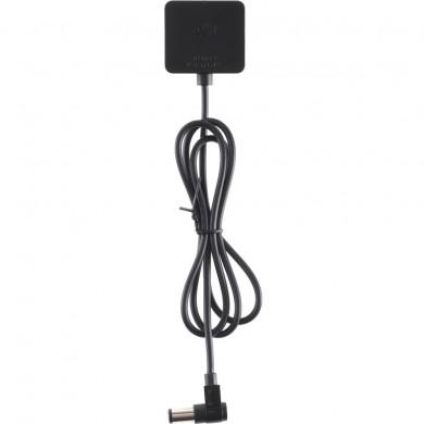 Зарядный кабель для DJI Inspire 2