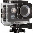 Экшн-камера ATRIX ProAction A9 black