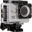 Экшн-камера ATRIX ProAction A9 silver