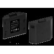 Аккумулятор Rime Lite LIB2 для вспышек серии i.TTL и Ni